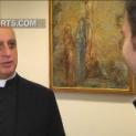 Người Công giáo bước vào Năm Thánh với những cử chỉ cụ thể của lòng thương xót