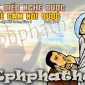 09/02 Chúa Giêsu và người điếc