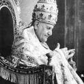 Ngày (04/6) Chân phước giáo hoàng Gioan XXIII (1881-1963)