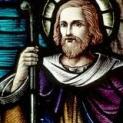 Ngày 25/7 Thánh Giacôbê Tông Ðồ  (1461-1503)