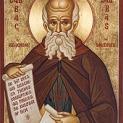 Thánh Sabas