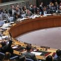Hội đồng Bảo an LHQ thảo luận về nhân quyền tại Bắc Hàn