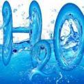 Nước: nhu cầu cho đời sống