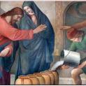 Sứ điệp tiệc cưới Cana