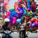 Phụ nữ Công giáo Indonesia dấn thân cho phẩm giá và thịnh vượng con người
