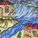 06/12 Ai thực hiện ý Chúa Cha, sẽ được vào nước trời