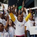 Caritas Europa ủng hộ 'những con đường an toàn và hợp pháp'