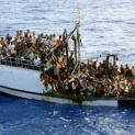 Hai gia đình tị nạn sẽ được tiếp đón tại Vatican