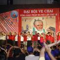 Đại hội Ve Chai Tổng Giáo phận Hà Nội 2018