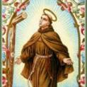 Ngày 22/10 Thánh Phêrô ở Alcantara (1499-1562)