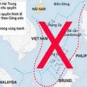 Muốn Mỹ cứu nguy nhưng Việt Nam vẫn sợ bỏ Tầu