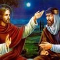 17/06 Thầy bảo các con: đừng chống cự lại với kẻ hung ác