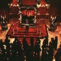 """Ngỡ ngàng: Sở Thuế Hoa Kỳ ban cấp tư cách """"Giáo Hội"""" cho các kẻ thờ Satan được miễn thuế, trợ cấp..."""