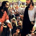 15/02 Phép lạ Bánh hóa nhiều lần 2