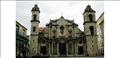 Hiện trạng Giáo hội Công giáo tại Cuba trước chuyến viếng thăm của Đức Thánh Cha Phanxicô