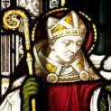 Ngày 28/05 Thánh Germain (496 – 576)