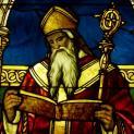 Thánh Augustinus và con đường trở lại