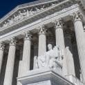 Tối cao pháp viện Mỹ bênh vực dịch vụ xã hội Công giáo