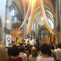 Ngày cầu nguyện cho Quê hương Việt Nam tại Đức Quốc