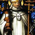 Ngày 06/06 Thánh Norbert  (1080-1134)