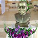 Lễ giỗ 22 năm cha Micae Maria Nguyễn Khắc Việt Anh đấng sáng lập tu hội Tận Hiến ICM 28.01.1993 - 2015