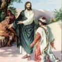 25/5 Điều kiện theo Chúa
