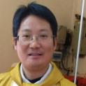 Một linh mục tại Trung Quốc được trả tự do nhưng một giám mục bị giam