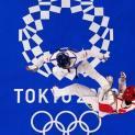 Các GM Đức mời gọi các vận động viên Olympic thi đấu trung thực, tôn trọng và an toàn