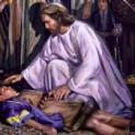 21/05 Lạy Thầy, tôi tin, xin Thầy trợ giúp đức tin hèn kém của tôi