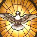 11/5 Sự hiện diện của Chúa Thánh Thần