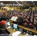 Công bố Tài liệu làm việc của Thượng Hội Đồng Giám Mục 14