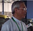 Tổng kết ngày khám sức khoẻ cho học sinh khuyết tật, mồ côi và người nghèo tại trường Sao Việt