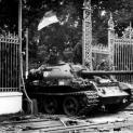 45 năm Quốc Hận 1975-2020
