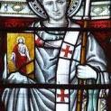 Ngày 27/05 Thánh Augustine ở Canterbury (c. 605?)