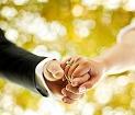 Nhận định và tường thuật của một số báo chí về quyết định cải tổ thủ tục tuyên bố hôn nhân vô hiệu