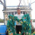 Tàu Trung Quốc tiếp tục tấn công, cướp tàu cá Việt Nam