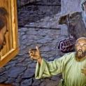 10/10 Lạy Thầy, xin dạy chúng con cầu nguyện
