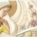 Chị Em Hội các Bà Mẹ Công Giáo yêu qúi,