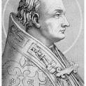 Ngày 12/06 Thánh Giáo Hoàng Lêô 3  (c. 816)