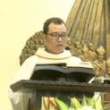 Bài giảng của cha Giuse Nguyễn Văn Toản, DCCT Hà Nội trong thánh lễ cầu nguyện cho công lý và hoà bình, 20 giờ 00, ngày 27.05.2018