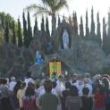 Tin thêm về buổi cầu nguyện tại Trung Tâm Công Giáo Việt Nam San Jose