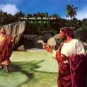04/01 Gặp Ðấng Cứu Thế