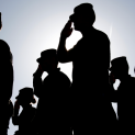 Có thể áp dụng phương thức quân sự vào việc giải quyết nạn giáo sĩ lạm dụng tình dục chăng?