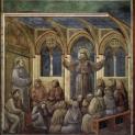 Ngày 19/07 Tôi Tớ Thiên Chúa Phanxicô Garcés (k. 1781)