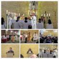 Tin Đức Quốc: Thánh lễ và Hội Xuân Dân Tộc lần thứ 22 của Liên Giáo Phận Paderborn & Essen