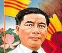 Chí sĩ Ngô Đình Diệm