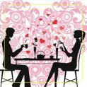 ⦁Gia đình không cho kết hôn với người ngoại quốc