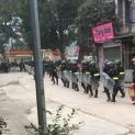 Ân Xá Quốc Tế: Việt Nam gia tăng đàn áp, kiểm duyệt thông tin trên mạng sau vụ Đồng Tâm