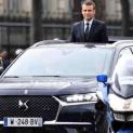 Tư Tưởng Thần Học Và Đức Tin Của Tân Tổng Thống Pháp Emmanuel Macron