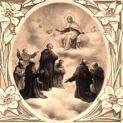 Ngày 17/2: Bảy vị sáng lập Dòng Tôi Tớ Ðức Mẹ (thế kỷ 13)